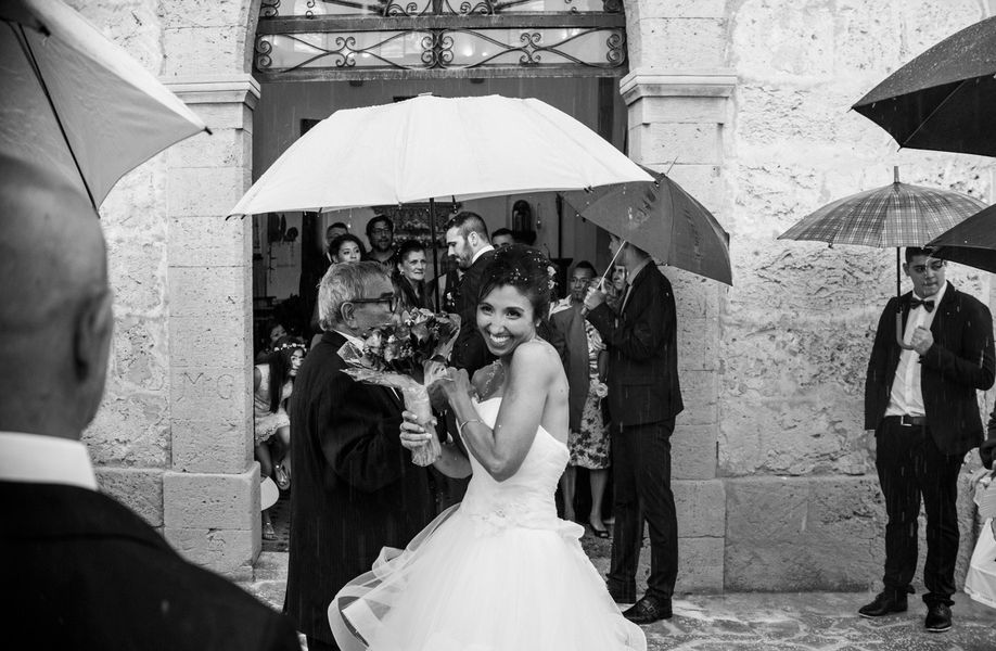 """ALT""""Wedding photographer Mallorca best"""