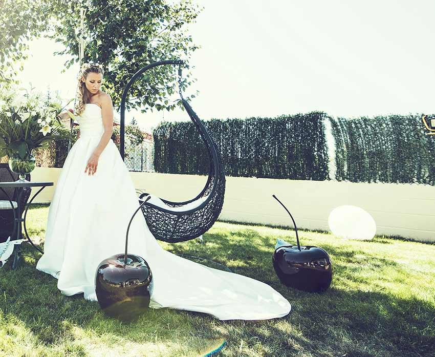 fotografos de boda en mallorca jardines