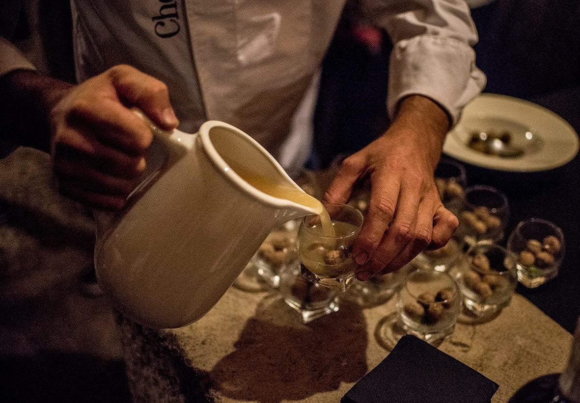 Fotógrafos en Mallorca gastronomía Tomeu Lassio