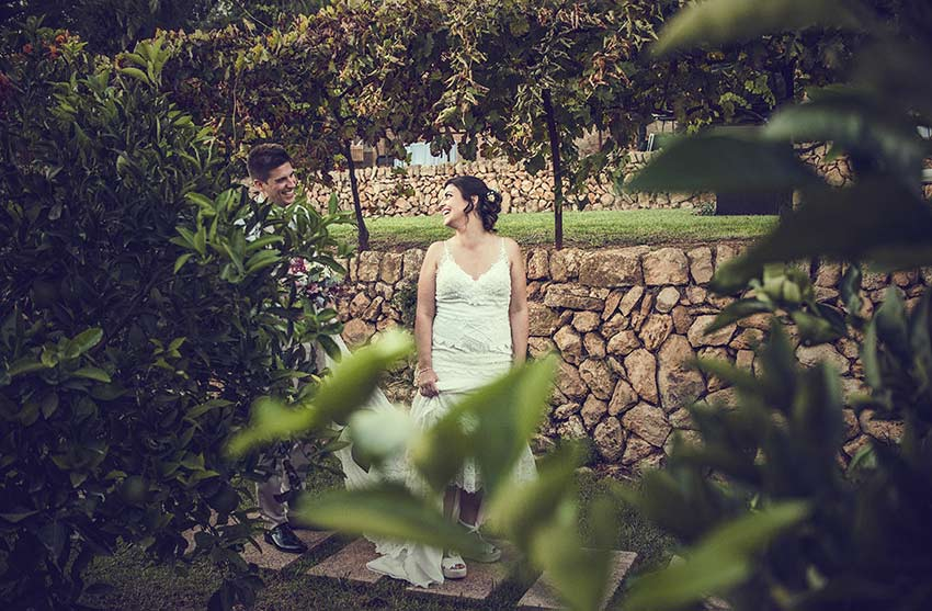 """ALT""Weddings Mallorca photography"""