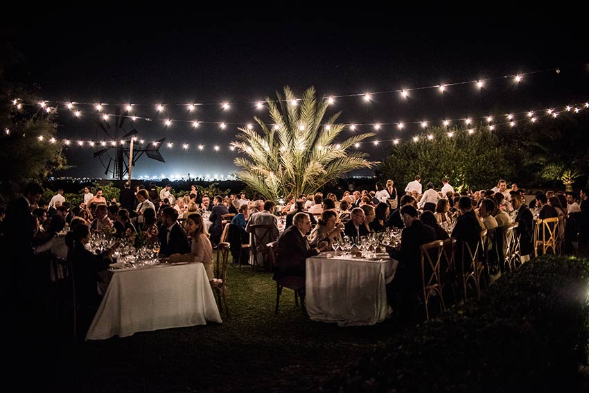 """ALT""Weddings Mallorca wedding"""