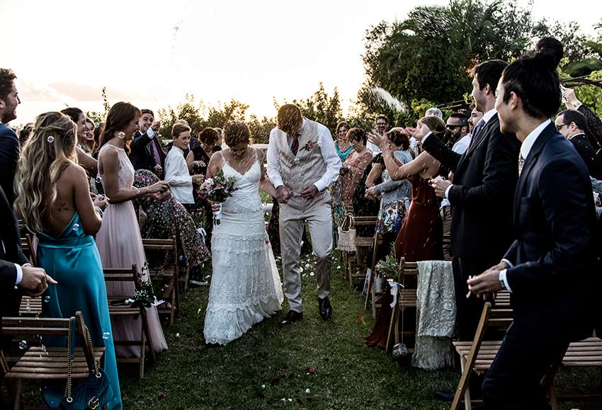"""ALT""Weddings Mallorca brides"