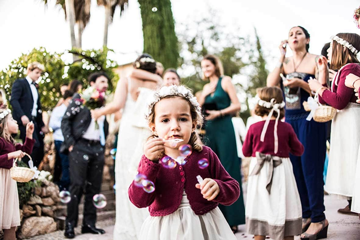 """ALT""Weddings Mallorca Carlota et Joan"""