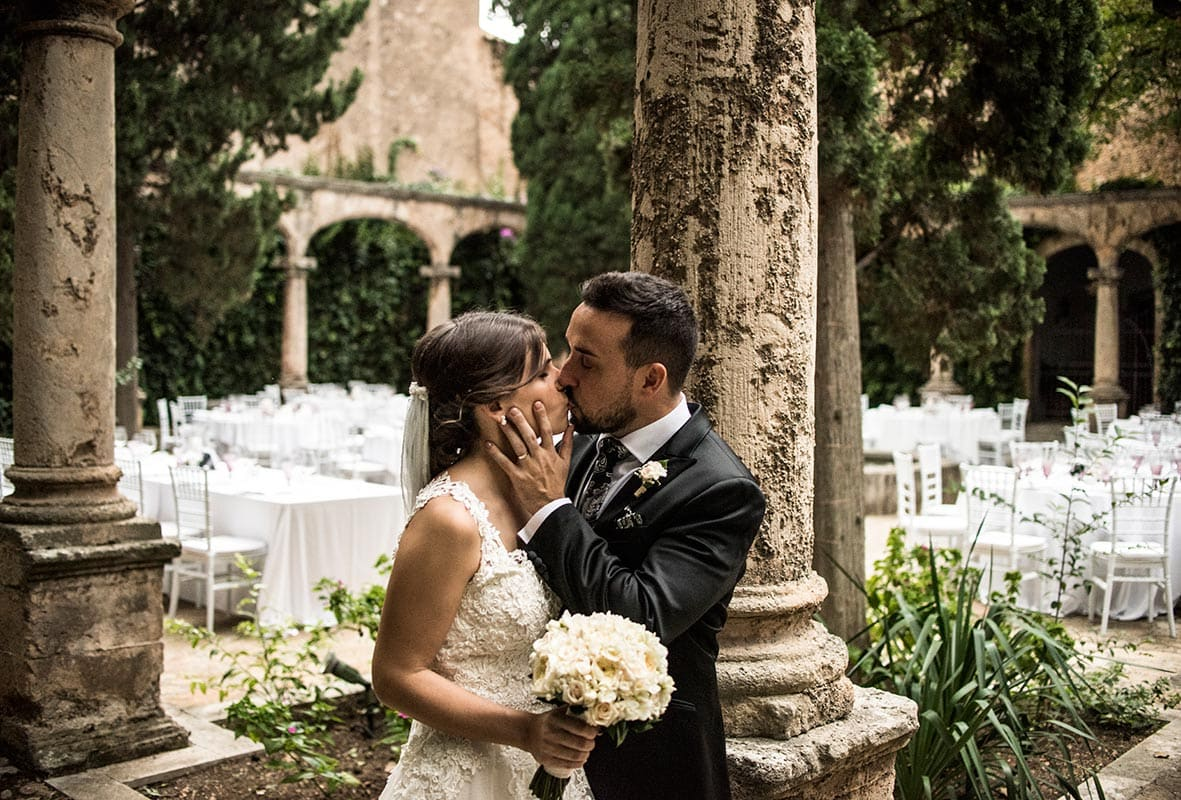 """ALT""Wedding film Mallorca"""