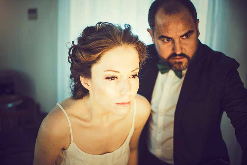 """ALT""wedding hairdresser Mallorca photography"""