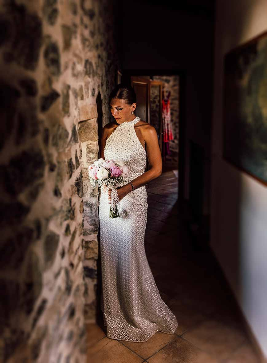 wedding photographer in Mallorca light