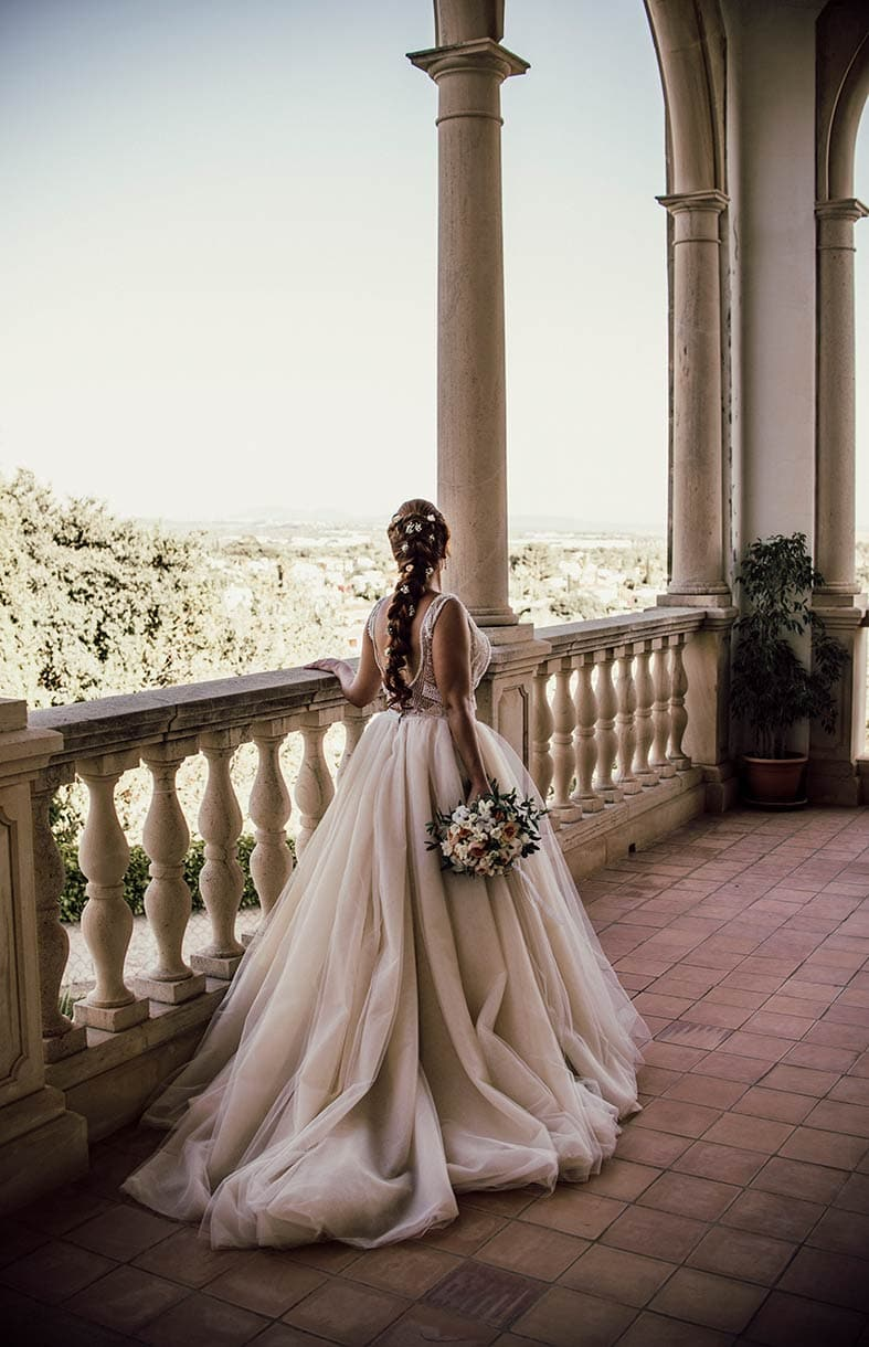 fotografo mallorca bodas Inma del Valle fotografía