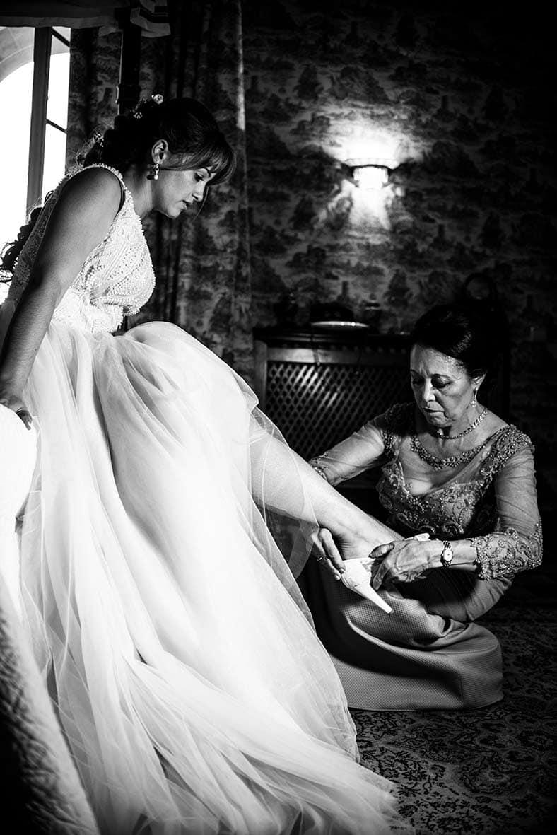 Fotógrafo mallorca bodas ses cases de sa font seca