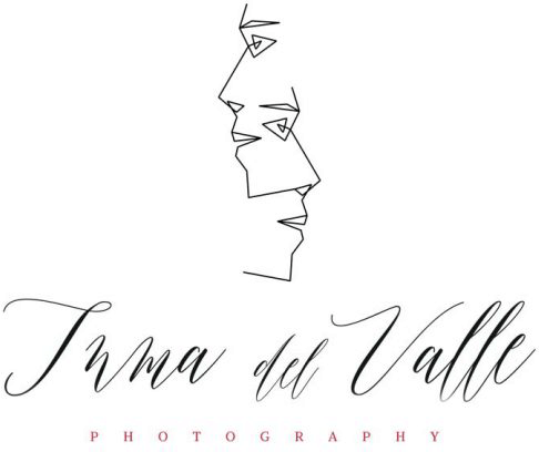 [English] Photographers Mallorca | Inma del Valle | Wedding photographers Mallorca