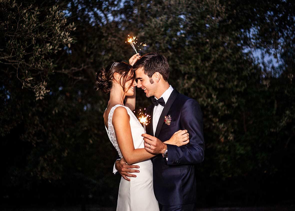 Fotografo en Mallorca bodas