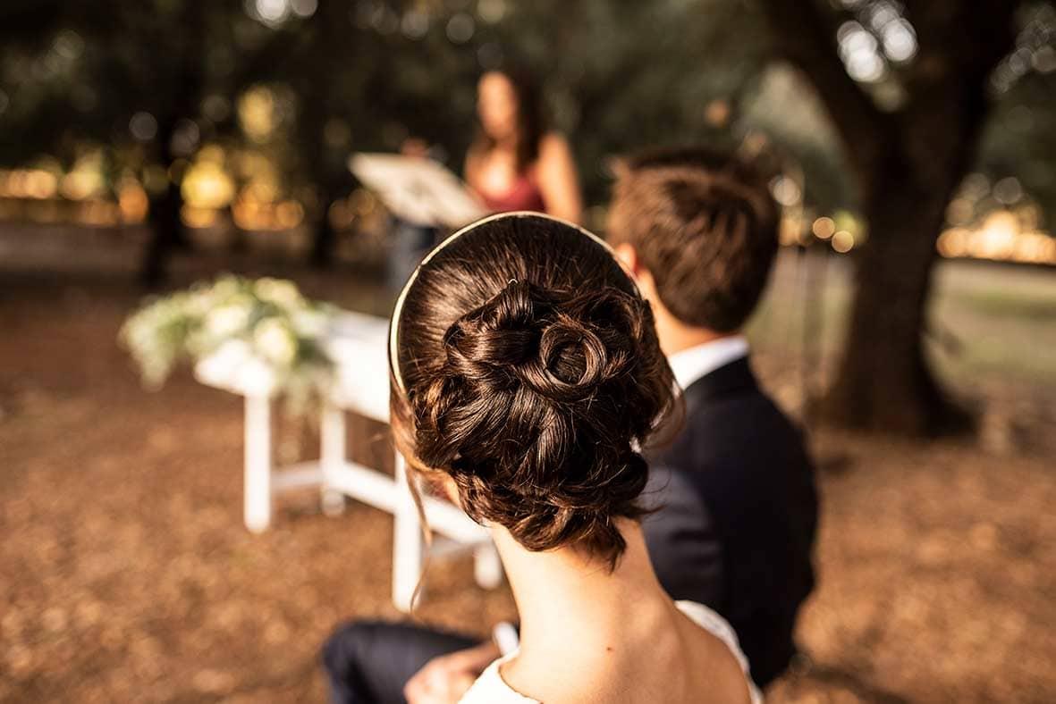 fotografos mallorca boda peinado
