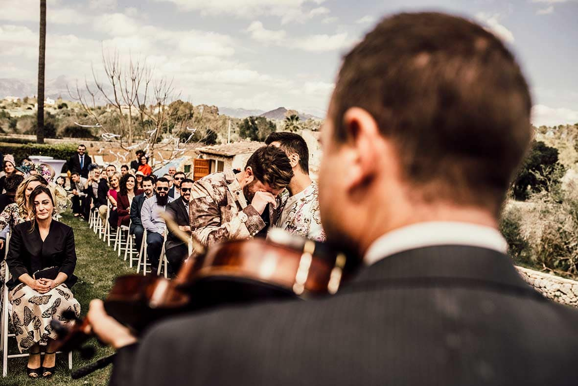 photographer principe pelayo wedding