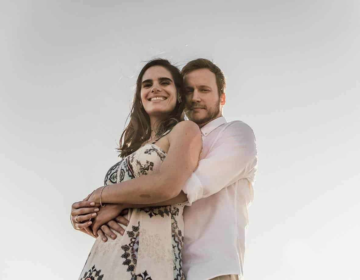 photographer for couples in mallorca