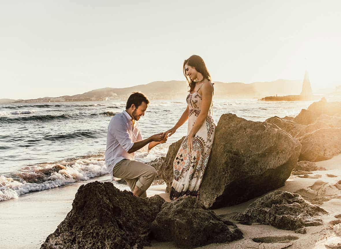 love in mallorca photographer wedding