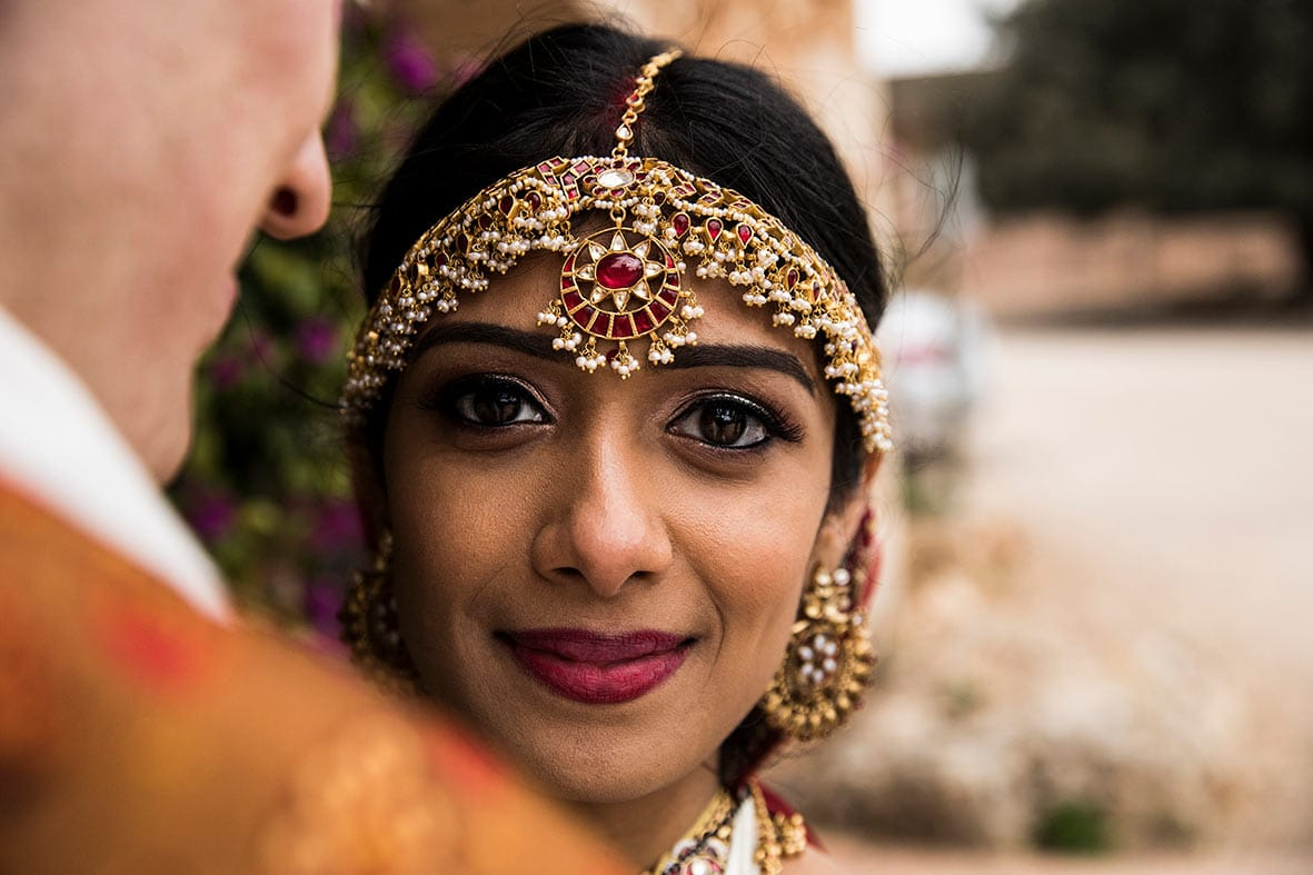 indian wedding phootgrapher
