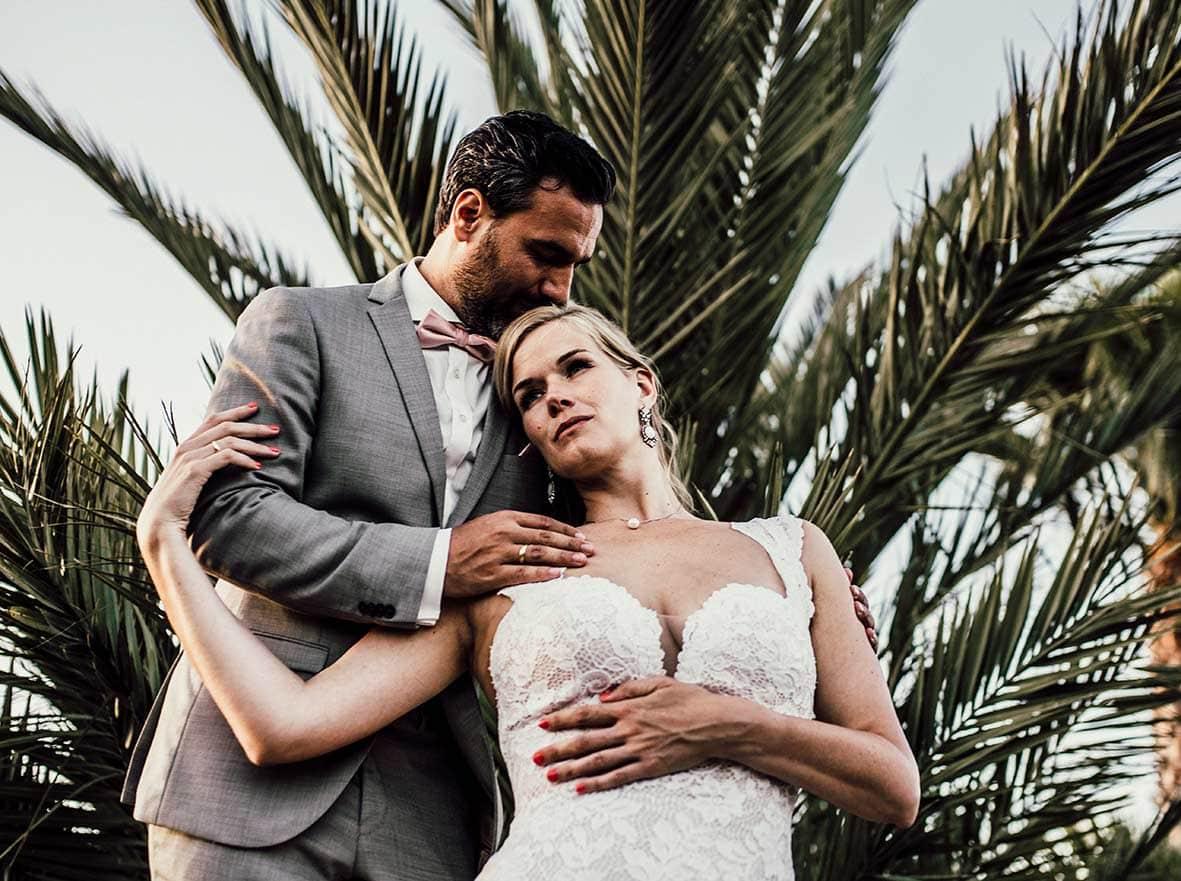 """""""ALT"""" fotógrafos de boda en mallorca santany"""""""