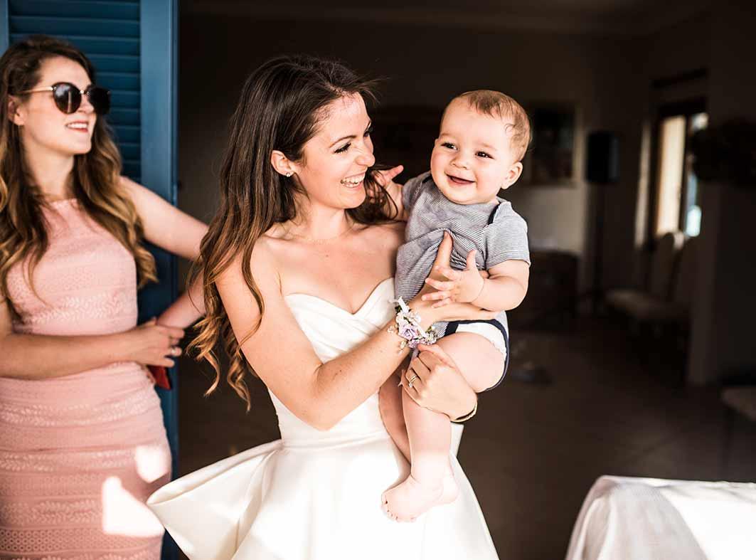 mejores fotógrafos de boda en mallorca