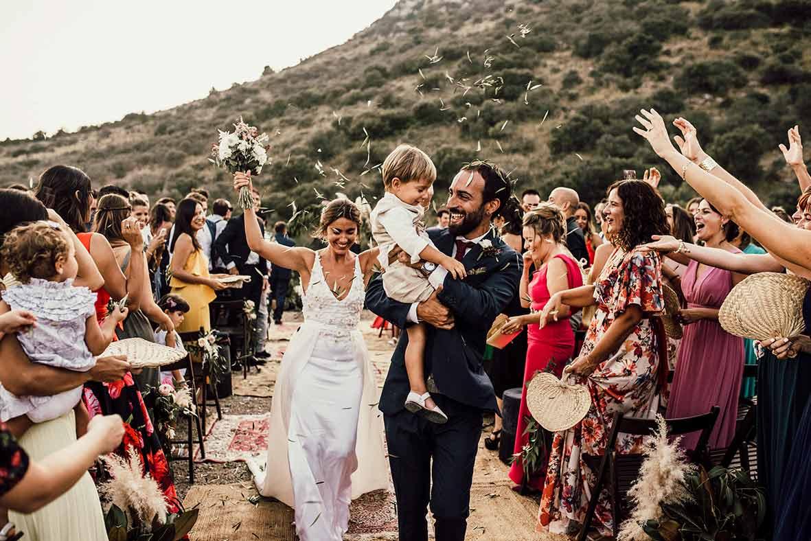 """ALT""wedding photographer in Mallorca family"