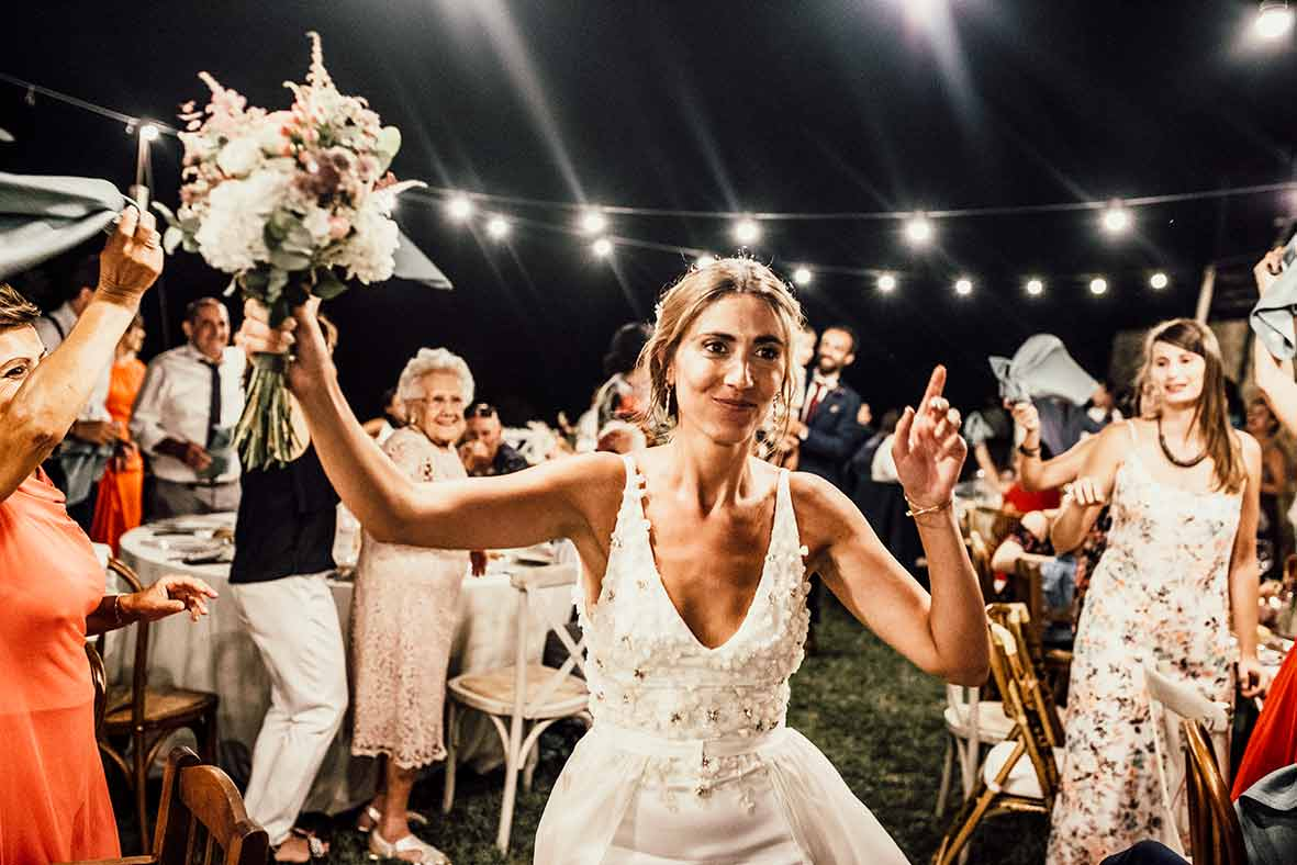 """ALT""wedding photographers in Mallorca dance"