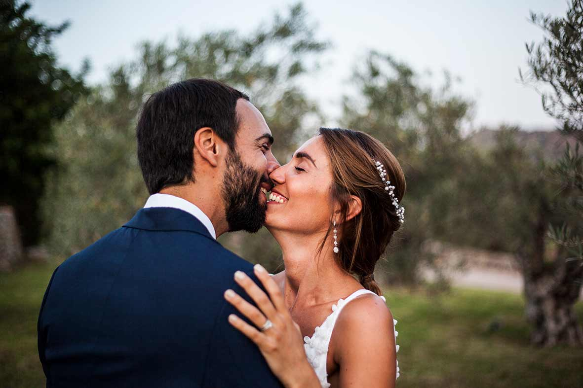 """ALT""wedding photographers in Mallorca romance"