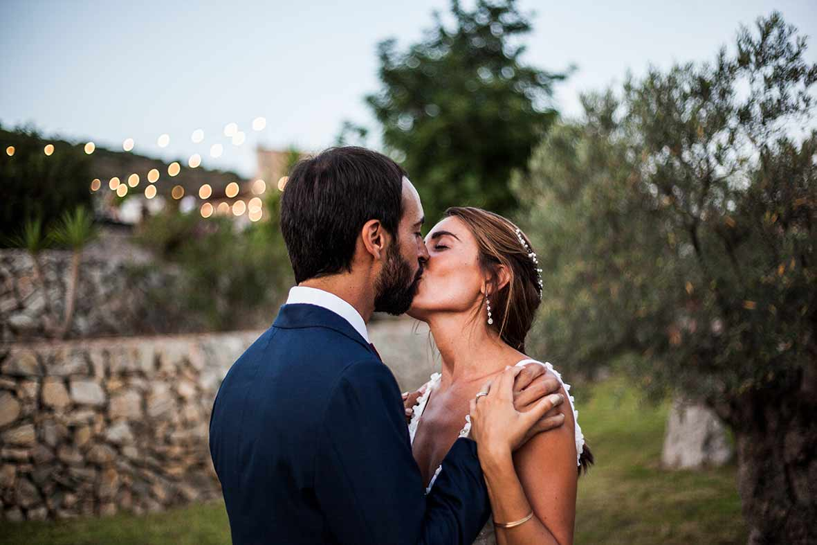 """ALT""wedding photographers in mallorca lovely"