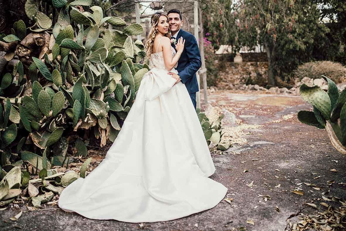"""ALT""equipode fotógrafo en mallorca pareja"
