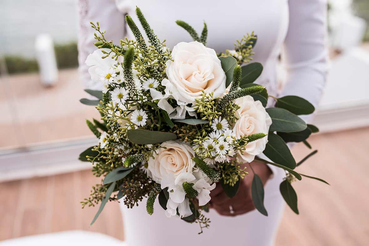 """ALT""wedding finca comassema bouquet"