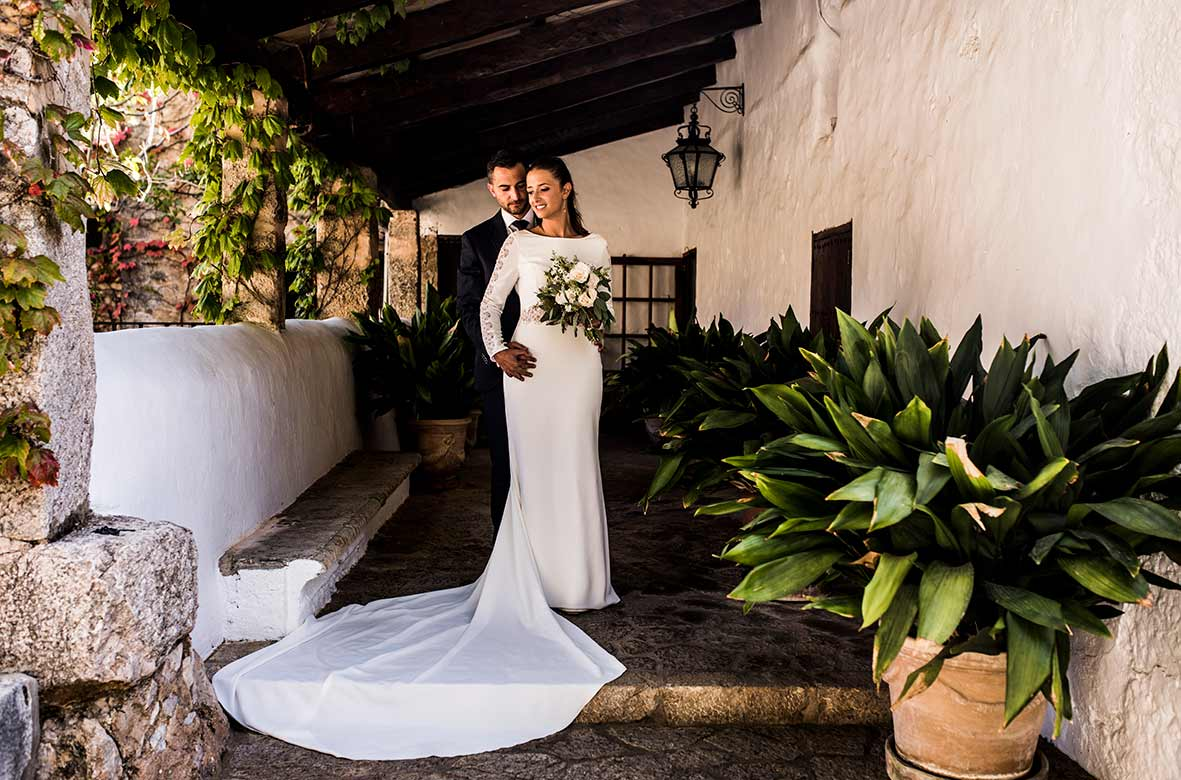 """ALT""wedding finca comassema beautiful"
