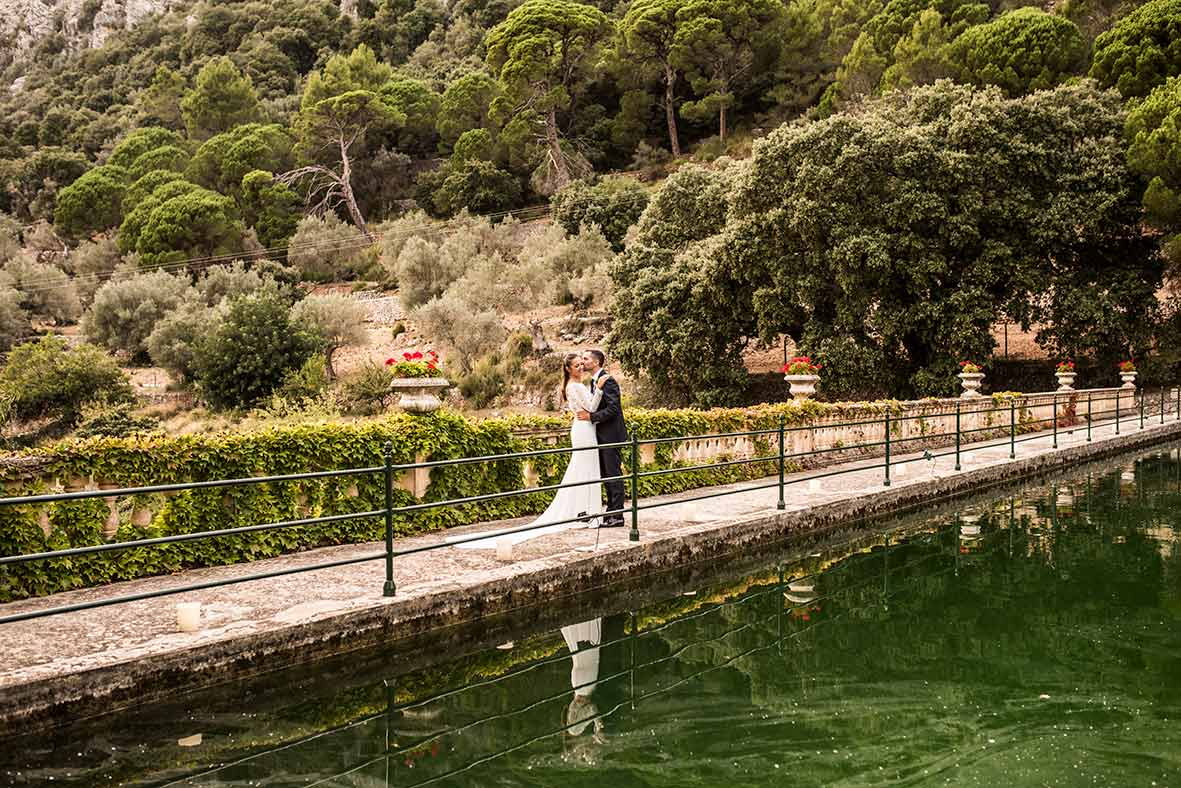 """ALT""wedding finca comassema lake"