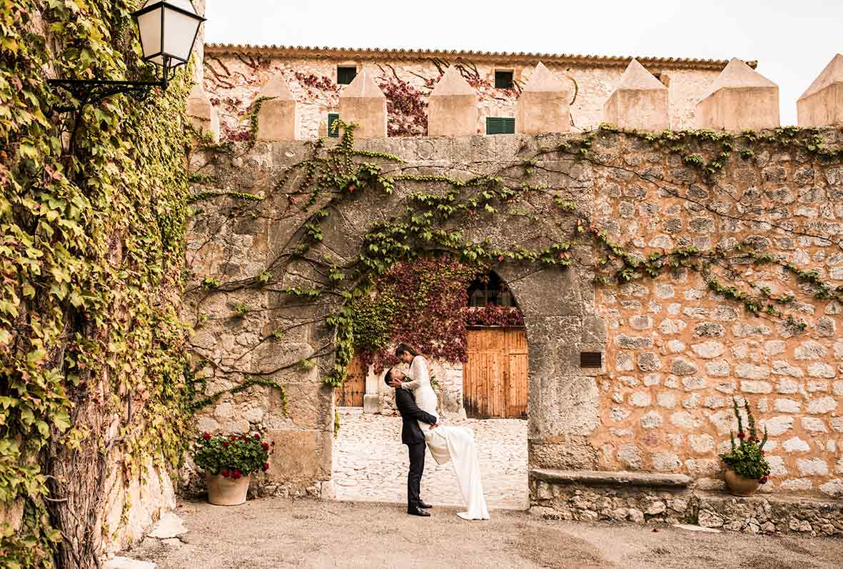 """ALT""wedding finca comassema up"