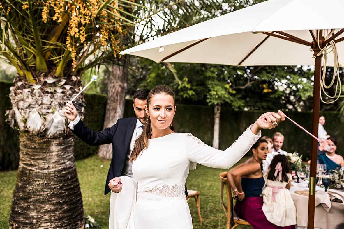 """ALT""wedding finca comassema presents"