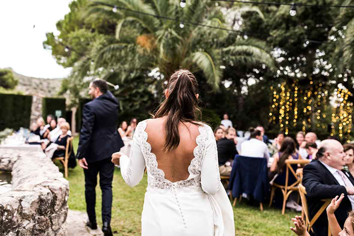 """ALT""wedding finca comassema back"