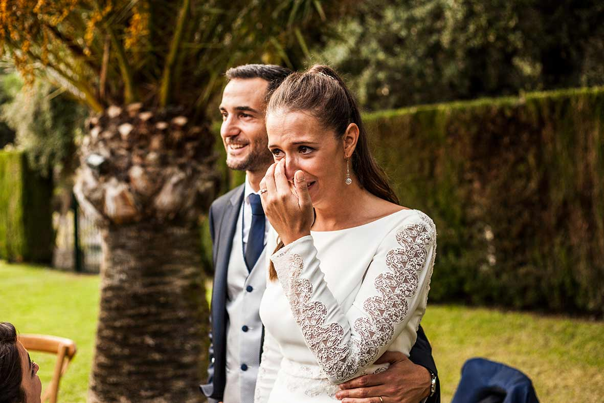 """ALT""wedding finca comassema tears"