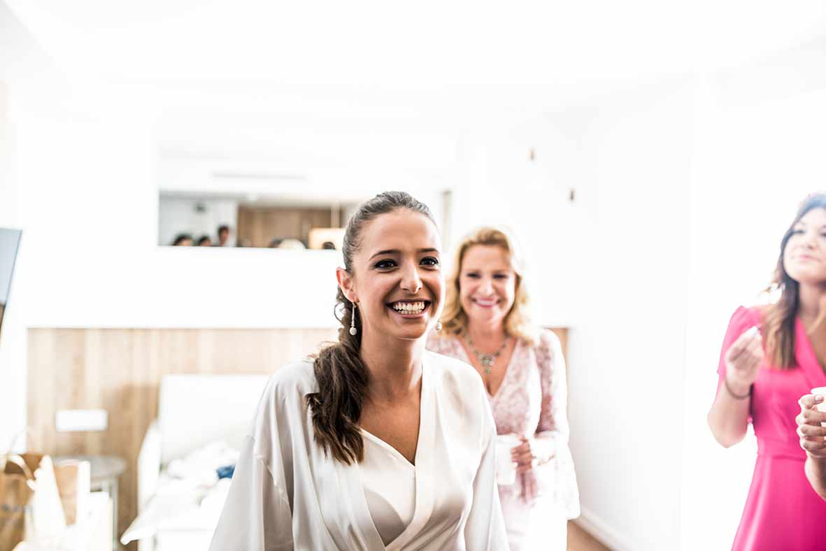 """ALT""wedding finca comassema bride preparation"
