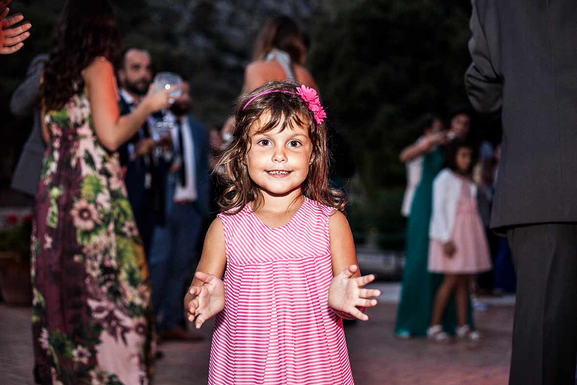 """ALT""wedding finca comassema kid"