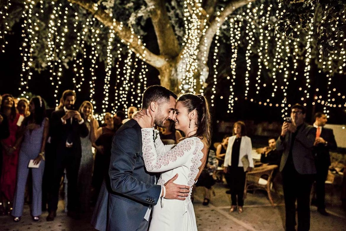 """ALT""recommendations wedding photographer Mallorca Comassema"