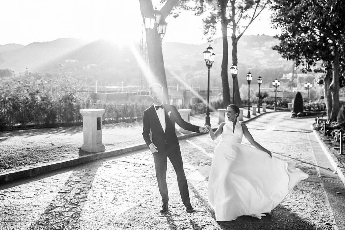 """ALT""recommendations wedding photographer Mallorca Son Vida"