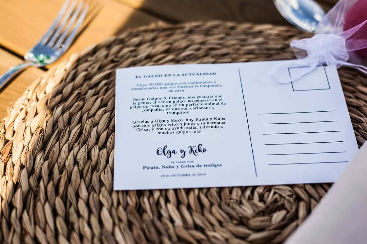 """ALT""wedding reportage in mallorca detail card"