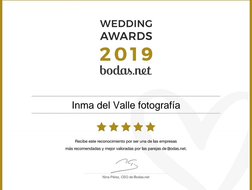 """""""ALT""""Fotógrafos premiados españoles"""""""