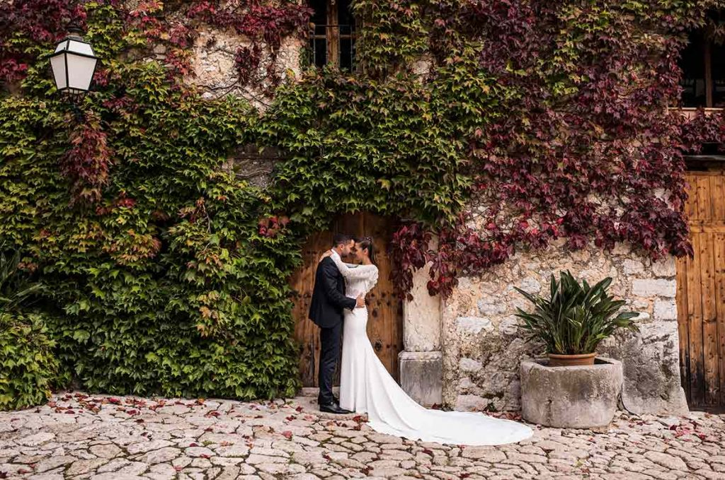 """ALT""private fincas for weddings in mallorca comassema love"""