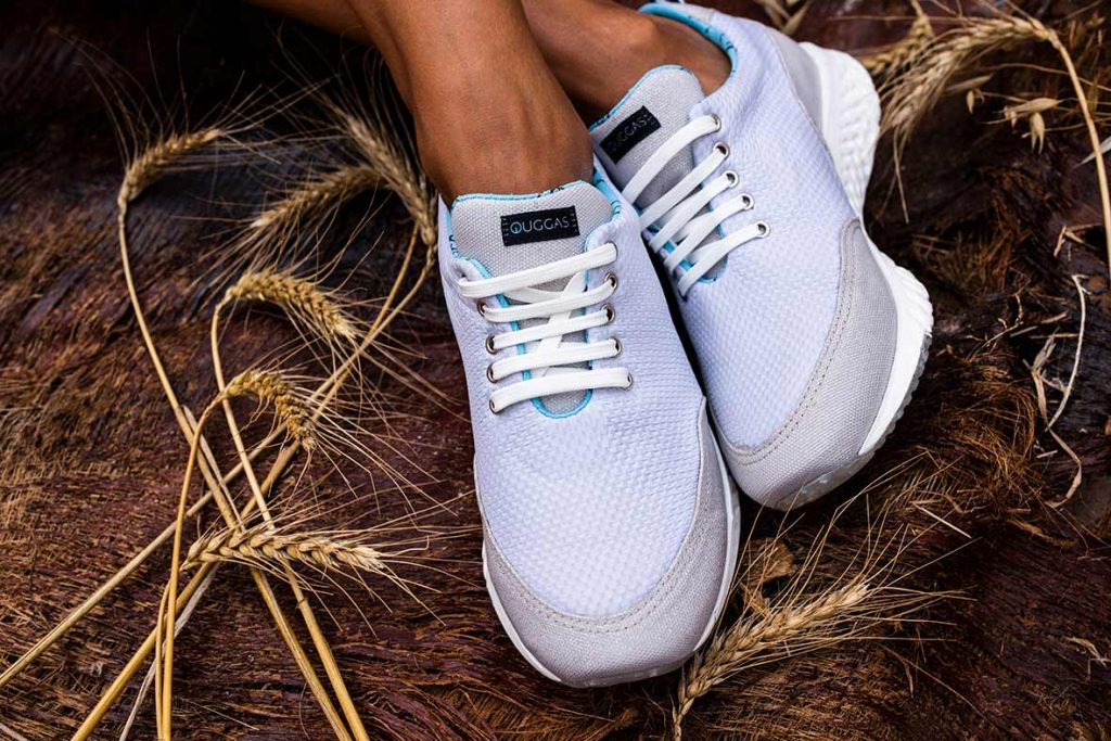 sustainable shoes mallorca