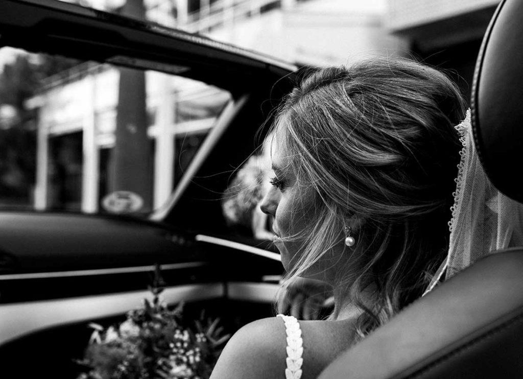 """ALT""wedding photos in mallorca by car"""