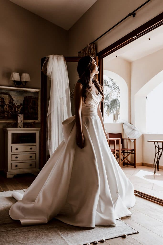 """ALT""the best wedding dresses"""