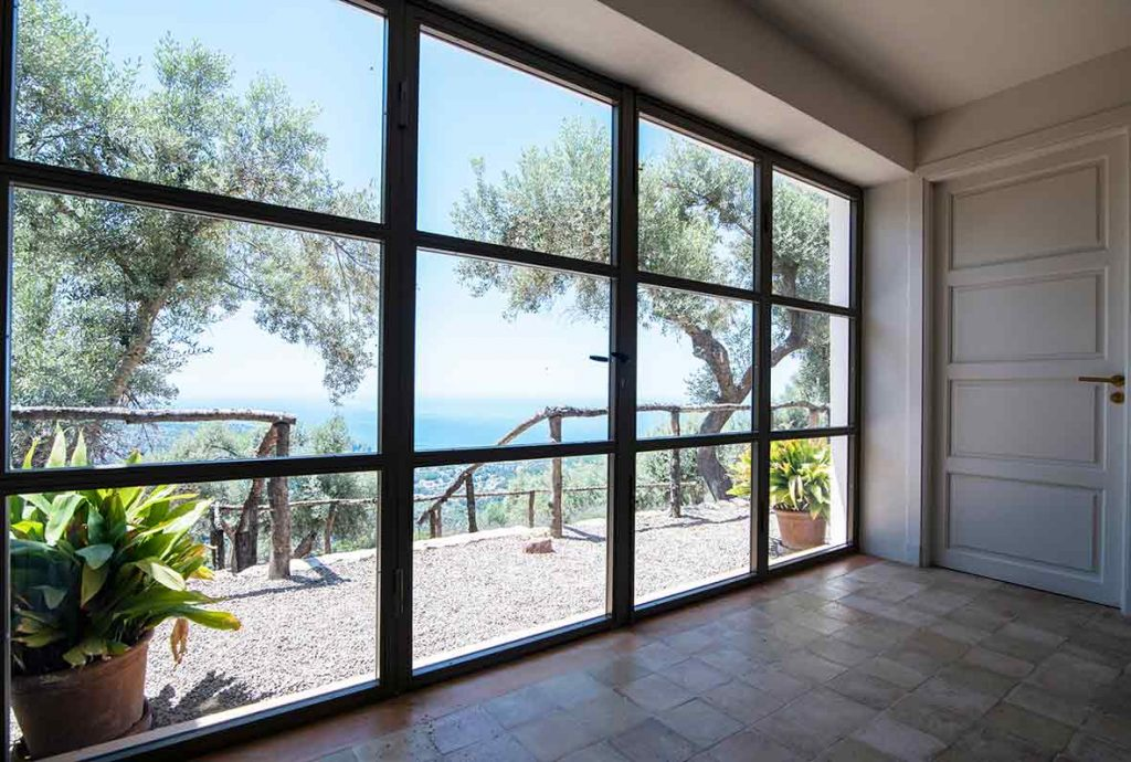 """ALT""architectural and interior design photographer in mallorca window"