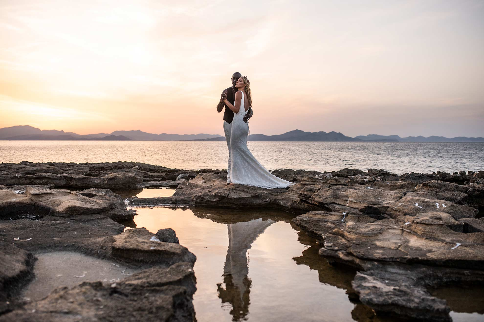 """ALT"" destination wedding photogrpaher"