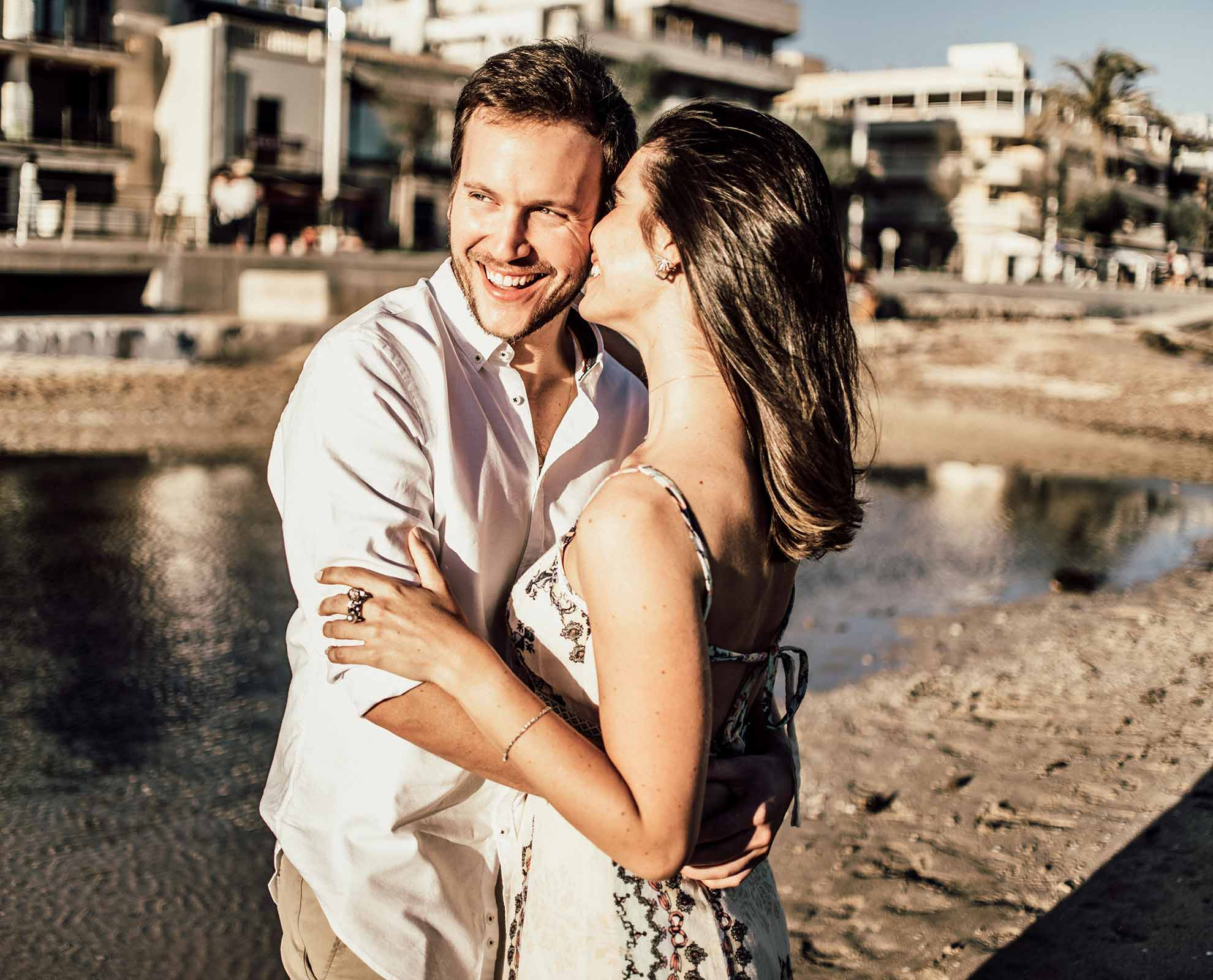 """ALT"" destination wedding photographer mallorca"""