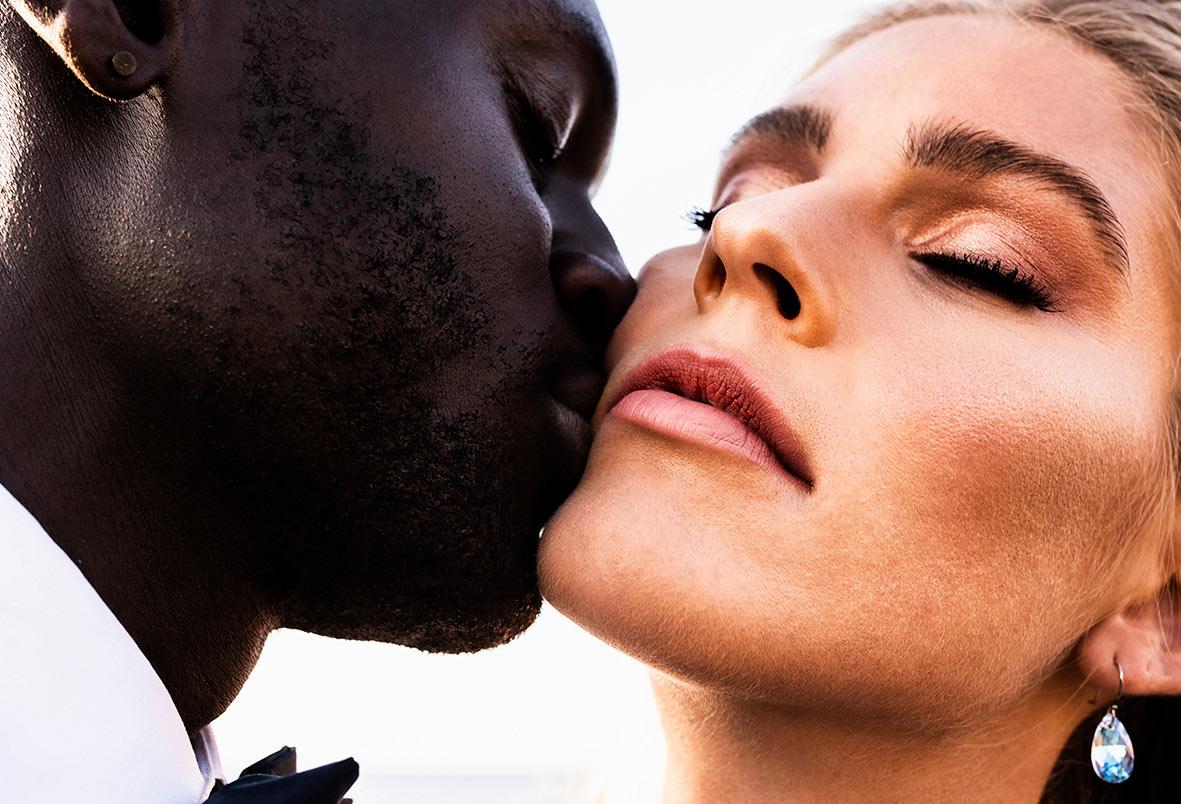 """ALT""editorial sostenible en mallorca amor universal"""