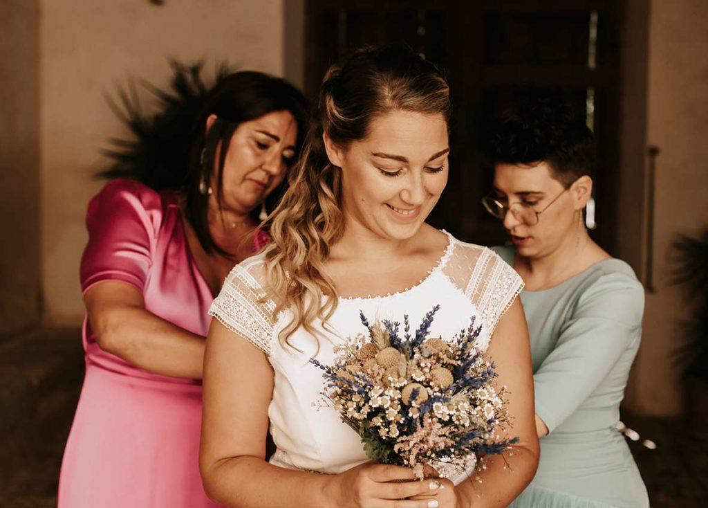 """""""ALT"""" bodas en mallorca"""""""
