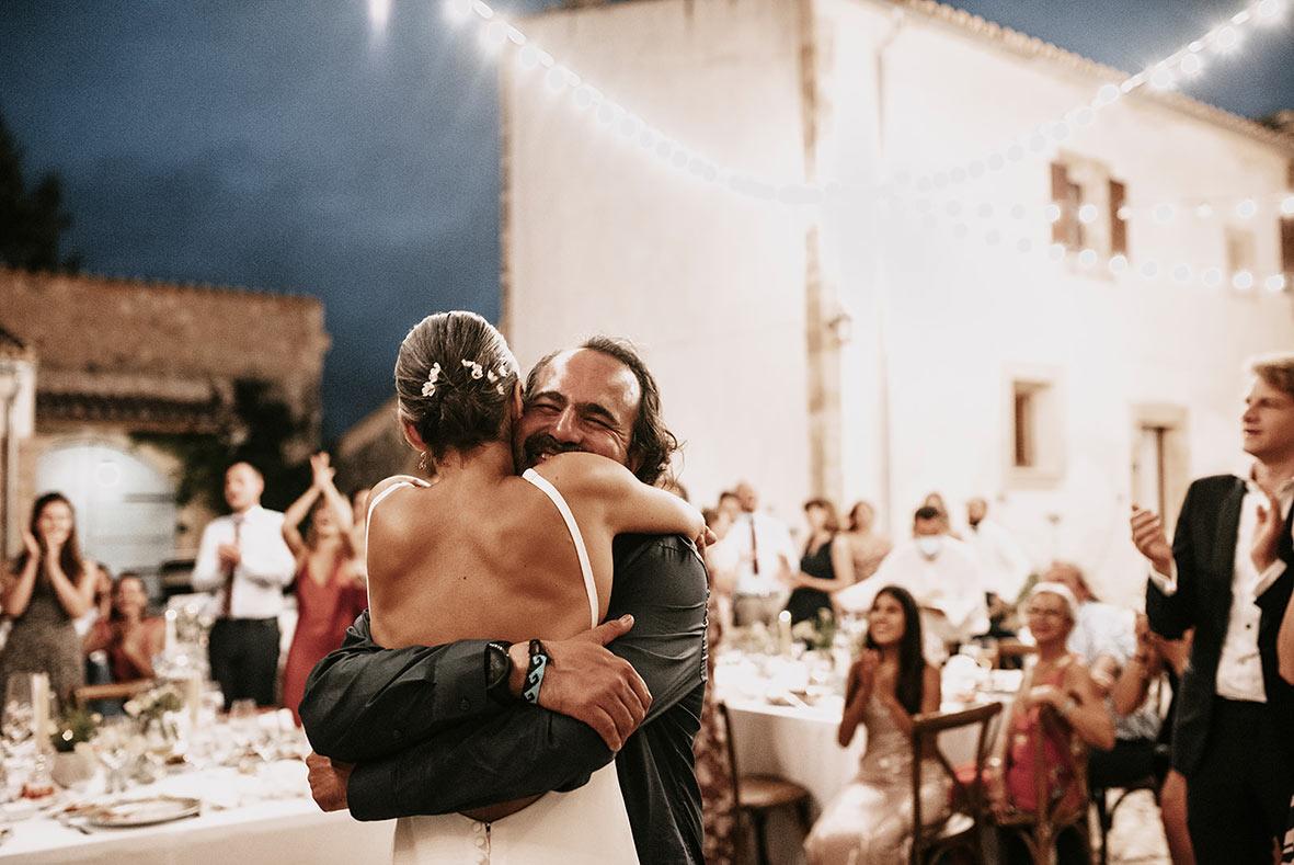 """""""ALT""""fotógrafo de bodas en méxico abrazo"""""""