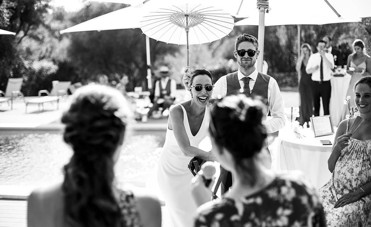 """""""ALT""""fotógrafo de bodas en méxico coctel risas"""""""